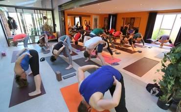 Yoga Gokul-8918.jpg