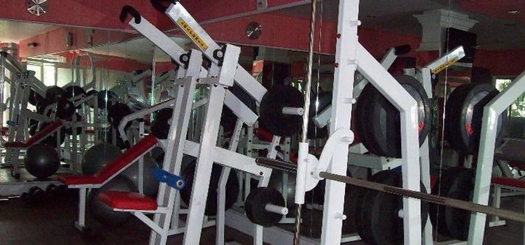Physiomax  Gym-Dum Dum-6886.jpg