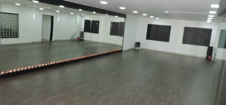 Stars Dance Academy-Basavanagudi-1429.jpg