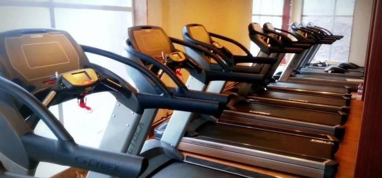 Gold's Gym-Vaishali Nagar-7209.jpg
