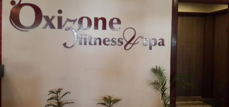 Oxizone Fitness & Spa-Sector 38-5555.jpg
