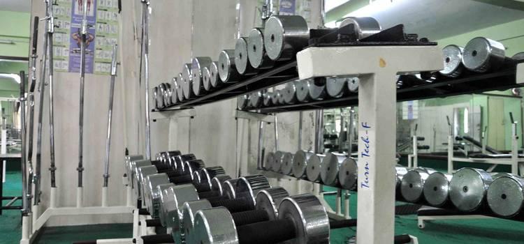 Power Fitness Gym-Begur-144.jpg