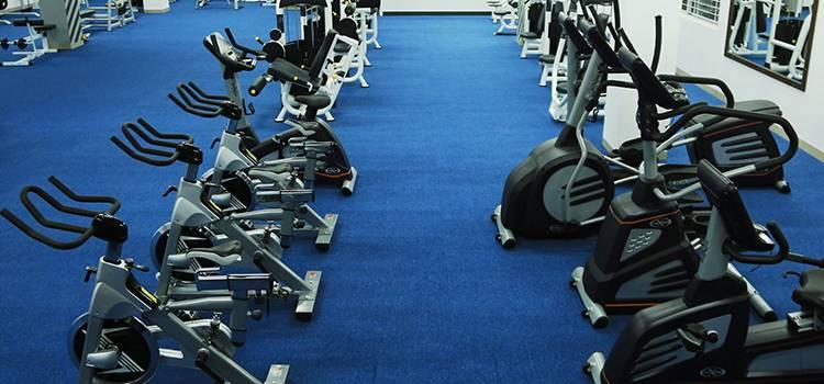 Power World Gyms-Sector 37-9689.jpg