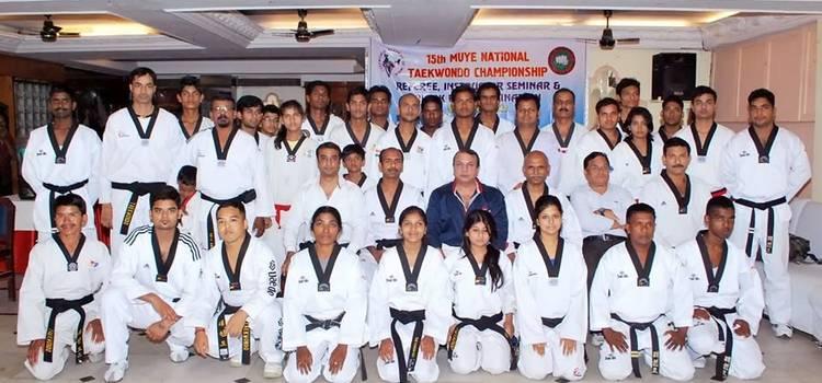 Taekwondo Academy Of India-Lalbagh-6255.jpg