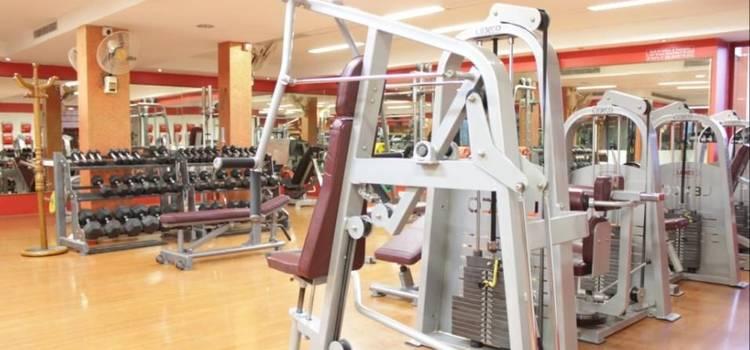 Ateliers Fitness-Royapettah-4946.jpg