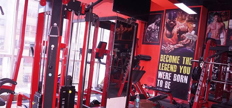 Lifetime Fitness The Gym-Jogeshwari West-10408.jpg