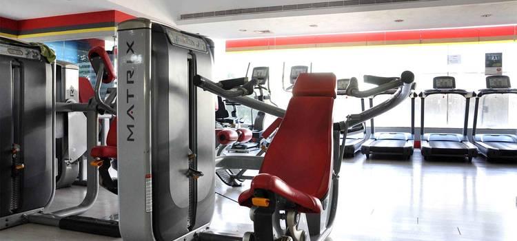 Snap Fitness-Rajajinagar-1310.jpg