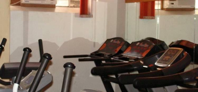 The True Fitness Gym-Vaishali Nagar-7316.jpg