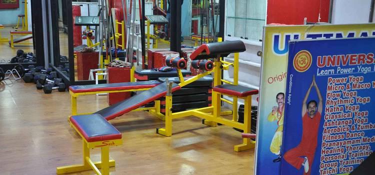 Universal Fitness Academy-Uttarahalli-11.jpg