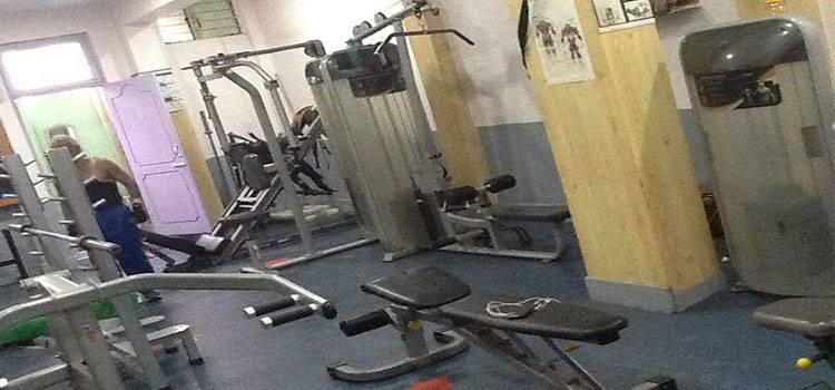 J.P. Gym and Health Club-Rajajinagar-10963.jpg