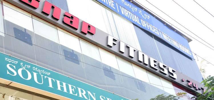 Snap Fitness-JP Nagar 1 Phase-509.jpg