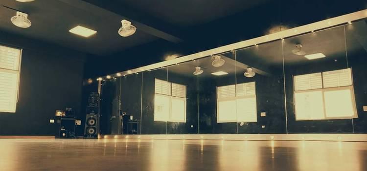 Energie Dance Crew-Basavanagudi-11572.jpg