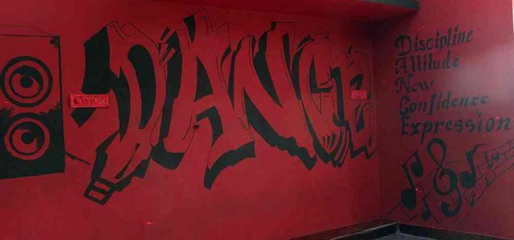 King of dance-JP Nagar 1 Phase-458.jpg