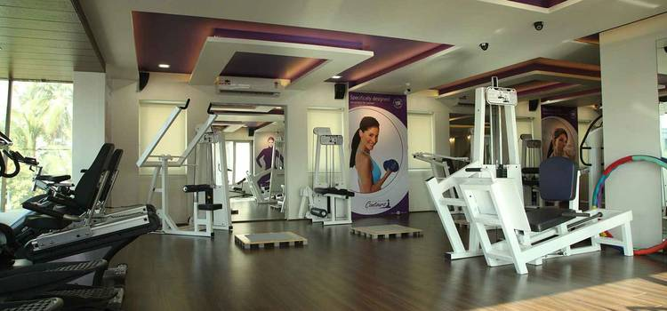 Contours Women's Fitness Studio-Jayanagar 7 Block-771.jpg