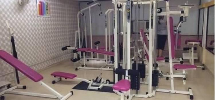 Fitness First for Women-Sector 37-5749.jpg