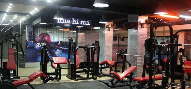 The Gym Health Planet-Janak Puri-2800.jpg