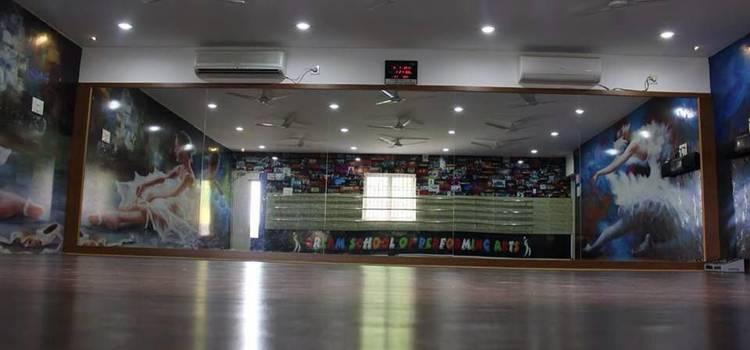 Dream School Of Performing Arts-Ramapuram-5101.jpg
