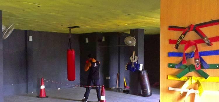 Knockout Martial Arts-Lajpat Nagar-3143.JPG