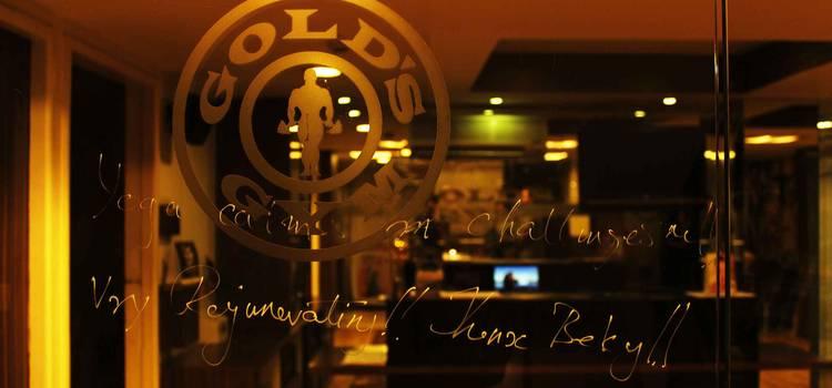 Gold's Gym-Richmond Town-989.jpg