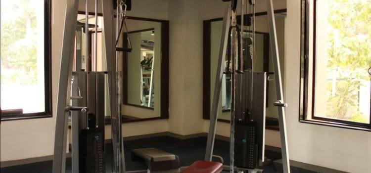 Abs Fitness And Wellness Club-Hadapsar-3576.JPG