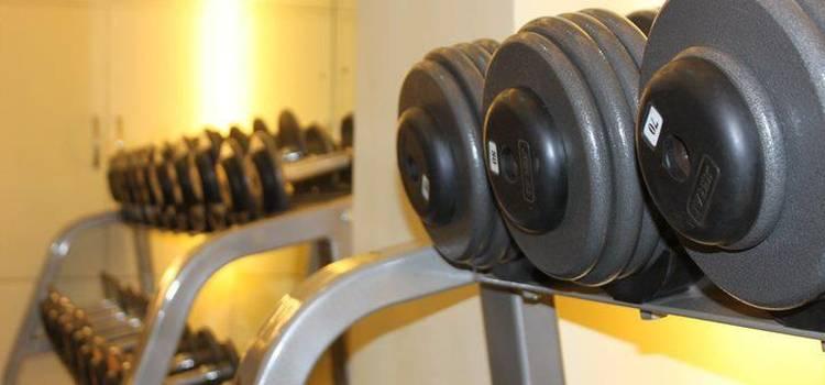 Edge Fitness-Seawoods-2771.jpg