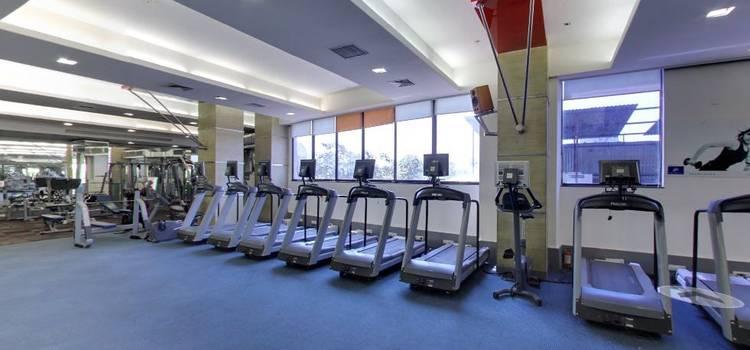 Abs Fitness & Wellness Club-Camp-3610.JPG