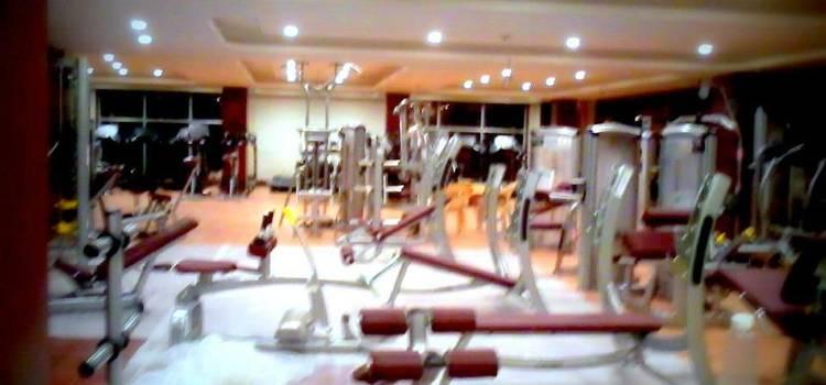 Gold's Gym-Vaishali Nagar-7213.jpg