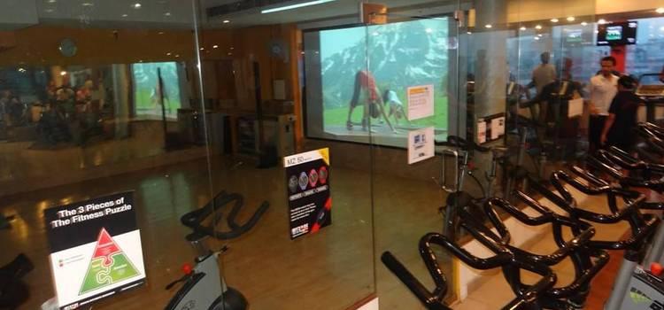 La Fitness-Indirapuram-4844.jpg