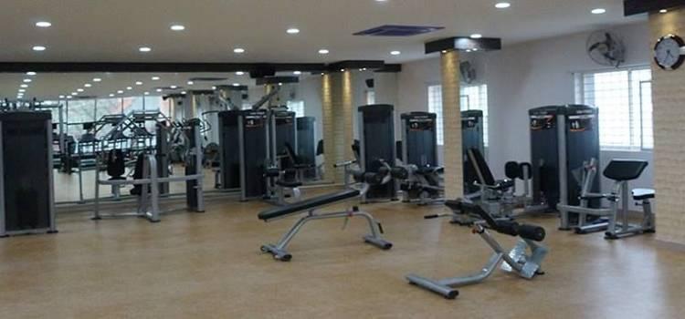 Bounce Fitness Studio-Koramangala 6 Block-742.jpg