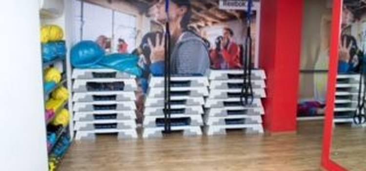 Reebok Fitness Studio-Khar West-2575.jpg