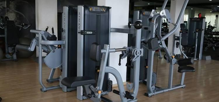 Life fitness-Nagarbhavi-2855.jpg