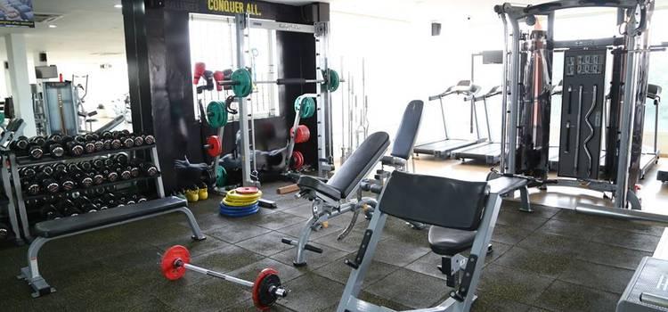 Life fitness-Nagarbhavi-2860.jpg