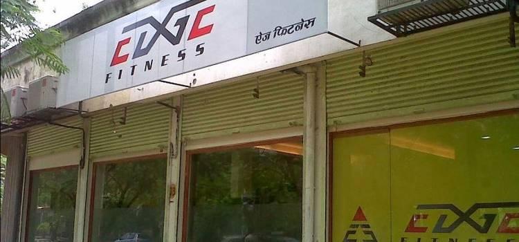Edge Fitness-Seawoods-2767.JPG