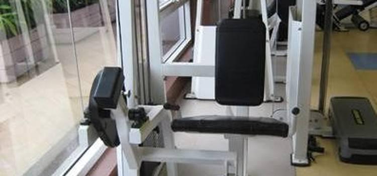 Fizzique Fitness & Health Spa-Lower Parel-3556.jpg