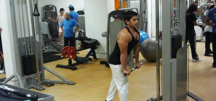 Elixir Fitness Private Limited-Lokhandwala-2487.jpg