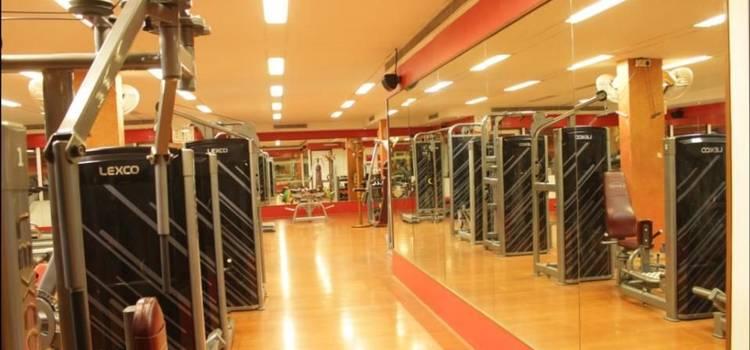 Ateliers Fitness-Royapettah-4948.jpg