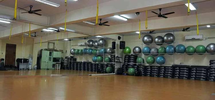 1234 Dance N Fitness Academy-Banashankari 2nd Stage-96.jpg