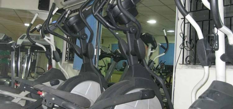 S&S Fitness Studio-Virugambakkam-5311.jpg