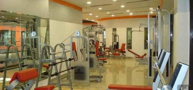 Burn Gym And Spa-Indirapuram-4342.jpg