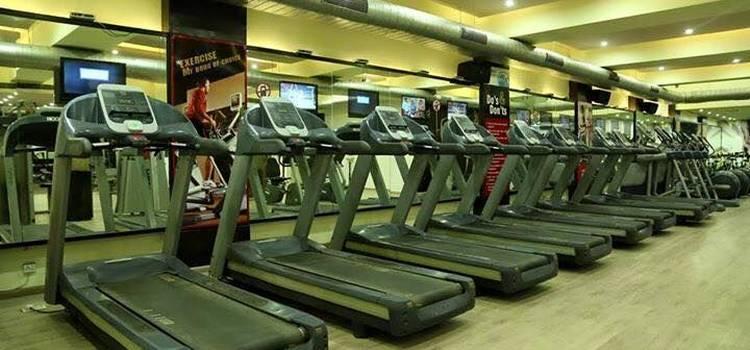 Burn Gym And Spa-Indirapuram-4353.jpg