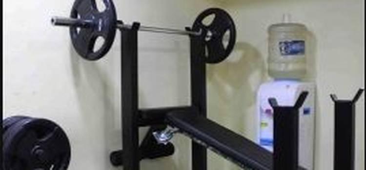 Gati Fitness Garage-Girgaon-6494.jpg