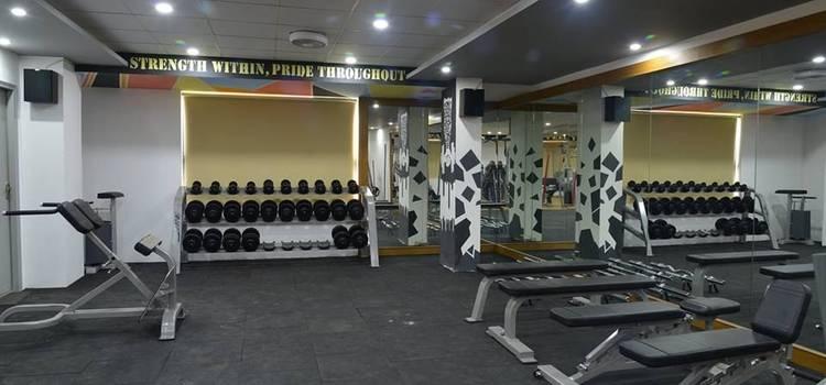 Square ball-the fitness arena-Rajarajeshwarinagar-6324.jpg
