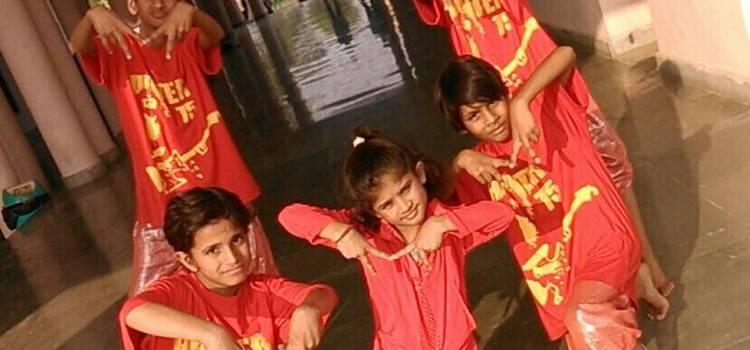 MJ Dance Academy-Vikas Nagar-6225.jpg