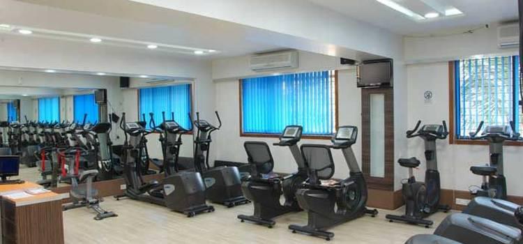 Sadgurus Mission Fitness-Umerkhadi-3977.jpg