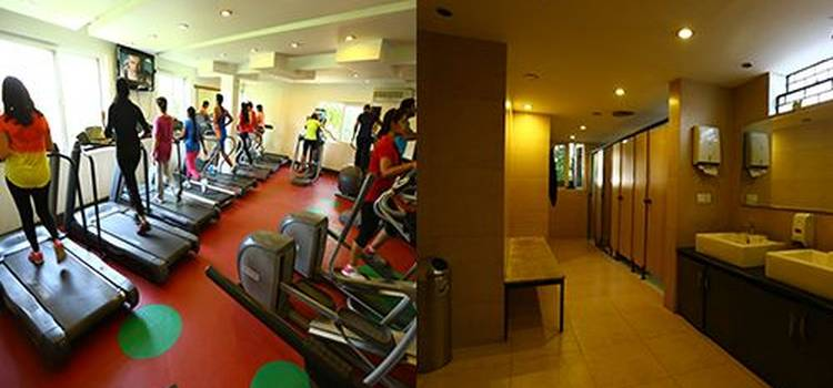 Figurine Fitness-Jayanagar 7 Block-862.jpg