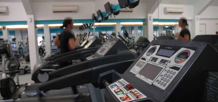 Elixir Fitness Private Limited-Lokhandwala-2484.jpg