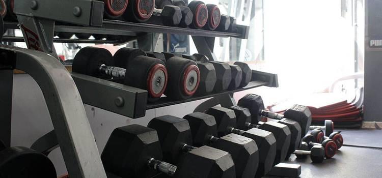 Snap Fitness-Basavanagudi-2009.jpg