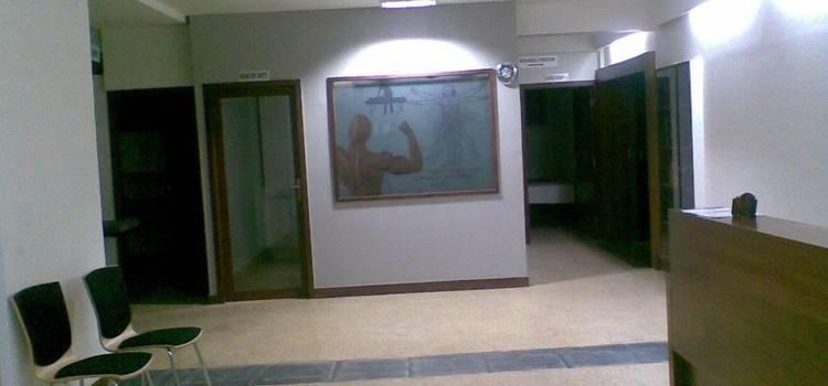 Spectrum Physio Centre-Sampangiramnagar-2683.jpg