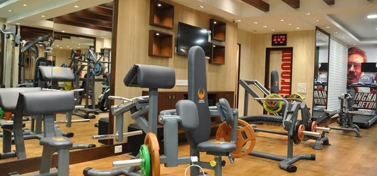 Phoenix Fitness Studio-Dum Dum-7174.jpg