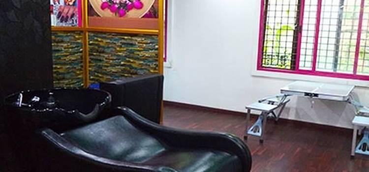 Malli's Beauty & Fitness-Ganganagar-6065.jpg